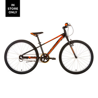 MALVERN STAR ATTITUDE 24I - 2 COLOURS