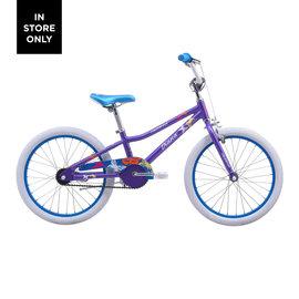 AVANTI DIANA 20 Purple Blue