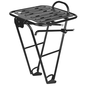 Blackburn CARRIER BOOTLEGGER FRONT RACK Black