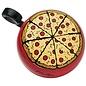 ELECTRA BELL PIZZA DOMERINGER