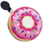 ELECTRA BELL DONUT DING DONG PINK LARGE