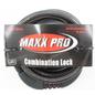 Maxx Pro LOCK 12 X 1800 COMBO