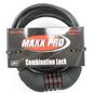 Maxx Pro LOCK 8  x 1800 COMBO
