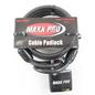 Maxx Pro LOCK 8 X 1500 CABLE & LOCK