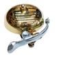 Pro Series BELL BRASS FLICK fits 25.4mm