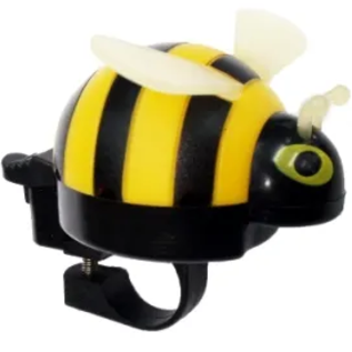BELL FLICK BEE fit 25.4mm