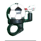 BELL FLICK SOCCER BALL fit 25.4mm