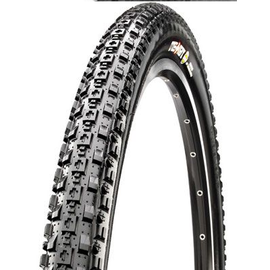 Maxxis TYRE CROSSMARK 27.5 X 2.10 TUBELESS READY