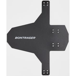 Bontrager MUDGUARD FRONT ENDURO BLACK