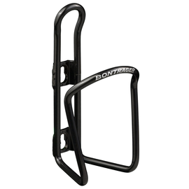 Bontrager CAGE HOLLOW 6MM