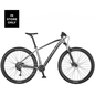 SCOTT ASPECT 750 2021 Slate Grey