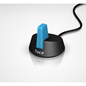 TACX TRAINER ANTENNA ANT+