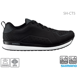 Shimano SHOE CT500 SPD
