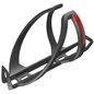 Syncros BOTTLE CAGE COUPE 2.0 - 7 colours
