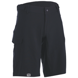 Solo SHORT MTB SHY WOMEN'S