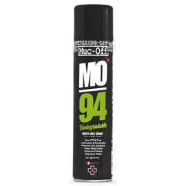 Muc Off PROTECT  MO-94 400ML AEROSOL