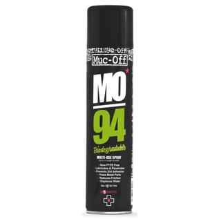 Muc Off PROTECT  MO-94 400ML AEROSOL