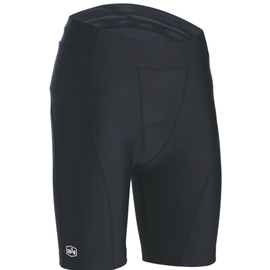 Solo SHORT SPORT WOMEN'S