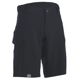 Solo SHORT MTB SHY MEN'S