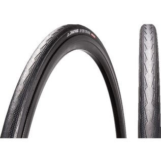 Chaoyang TYRE 700 x 25 SPEED SHARK Hippo