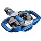 Shimano PEDAL PD-M995 BLUE