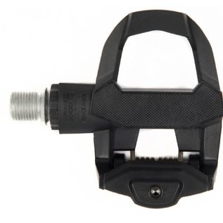 Look PEDAL KEO CLASSIC 3 Black