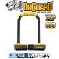 On Guard STANDARD U LOCK