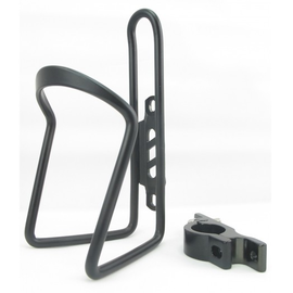 Maxx Pro BIDDON CAGE WITH HANDLEBAR CLAMP