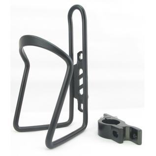 Maxx Pro BIDDON CAGE WITH HANDLEBAR CLAMP