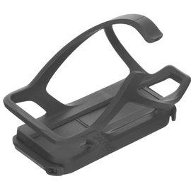 Syncros MB TAILOR CAGE RIGHT BLACK