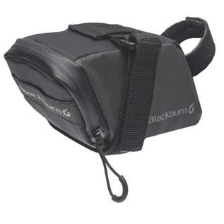 Blackburn BAG GRID SEAT Black Small