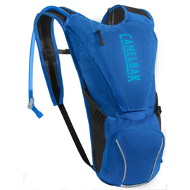CAMELBAK BACKPACK 2.5L ROGUE BLUE