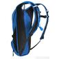 CAMELBAK BACKPACK 2.5L ROGUE BLUE