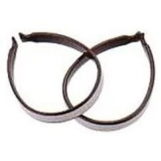 TROUSER BAND STEEL
