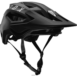 Fox HELMET SPEEDFRAME AS
