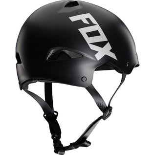 Fox HELMET FLIGHT SPORT AS - Various Colours