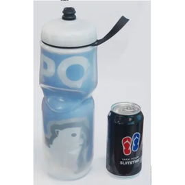 BOTTLE BIG INS 1240ML