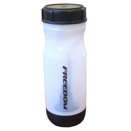 Freedom TOOL BOTTLE