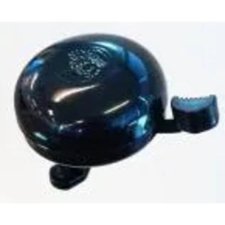 BELL BLACK TOP Crown Design Fits 25.4mm