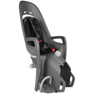Hamax BABY SEAT ZENITH WITH ADAPTOR