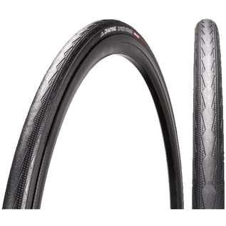 Chaoyang TYRE SPEED SHARK 700 X 25 PP