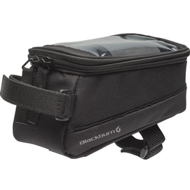 Blackburn TOPTUBE BAG Black