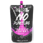 Muc Off SEALANT NO PUNCTURE 140ML POUCH