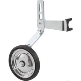 "TRAINER WHEELS HEAVY DUTY SUIT 12"" to 20"""