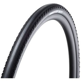 GOODYEAR TYRE 700X35 COUNTY PREMIUM PACE FOLDING Black