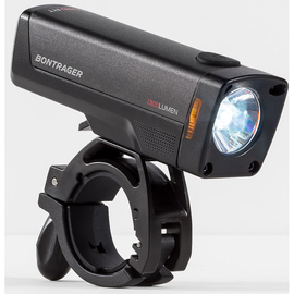 Bontrager LIGHT ION PRO RT FRONT