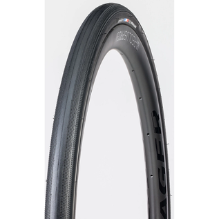 Bontrager TYRE R2 HCL - Various Sizes