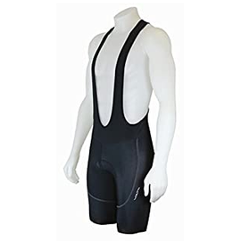 Volta BIBSHORT THERMAL