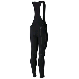 BBB QUADRA BIB-TIGHTS