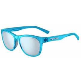 Tifosi SUNGLASSES SWANK - VARIOUS COLOURS